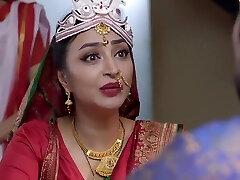 Απίστευτο Πορνό Ταινία Ινδική Πιο Hot Πλήρη Έκδοση