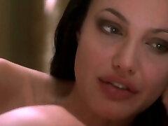 Angelina Jolie - Αρχική Αμαρτία