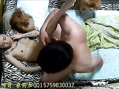 国产偷拍体位超多 射精给狗吃 买药qq1575983OO37