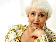 γιαγιάδες εραστές