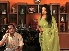 Desi Ινδική Ταινία μικρού μήκους Bangalore Συνοδοί www.heaveninbangalore.com
