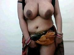Σέξι θεία κάμερα