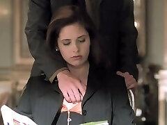 Σκληρές Προθέσεις (1999), Η Σάρα Μισέλ Γκέλαρ, Selma Blair