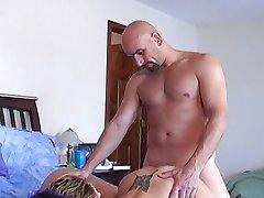 Swinger Swapping Cum Shots