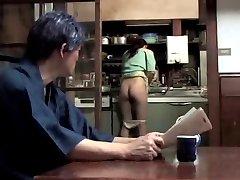 Αυτό Είναι Ένα Ιαπωνικό Γάμο;