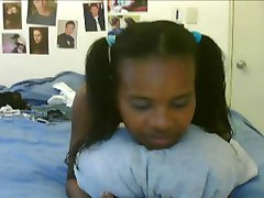 Δομινικανή Έφηβος Τζούλι Κλονίζει Την Λεία