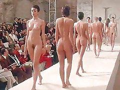 Fashion show Part 2