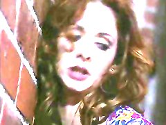 Chloe Nicole- Redhead Goddess