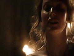 Esme Bianco - Game Of Thrones