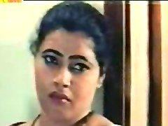 Bollywood mallu love scenes collection 001