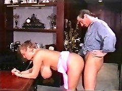 classic porn 4 saggy floppy tits