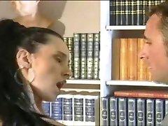 BDSM Fisting πίπες groupsex πρωκτικό