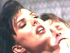 vintage 90's daisy dukes porn movie