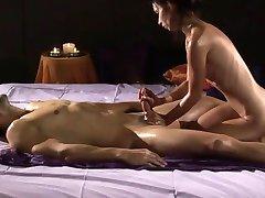 Sensual Games  N15