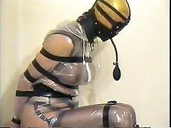 Patsy Plastic 1 002