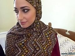 Arabic pregnant orgy first time No Money, No