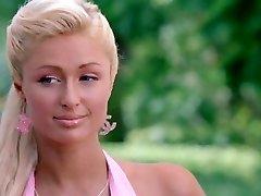 Paris Hilton - Υπόσχεση αυτή
