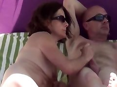 Having Hookup On Vacation Compilation