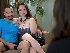 Playboy TV Swing - Al και Λάμψη