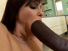 Nice pussy bondage ejaculation