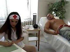 Utter movie, Italian Nurse 6