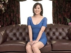 Best Japanese whore in Crazy HD, Blow-job JAV movie