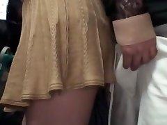 Crazy Japanese lady Juri Asakura, Tsumugi Serizawa, Hiyori Komiya in Horny Cumshot JAV clip