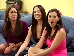 Wag 3x02 Playboy TV