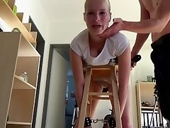 Pin 20Lil Lili kriegt das Paddel Hart Hinten Drauf! – Mix Up