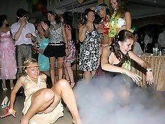 Γυμνό Χορό από τον Juan Άθροισμα Σεξ