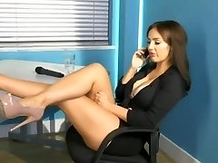 Babestation Gemma Jane Soles And Heels