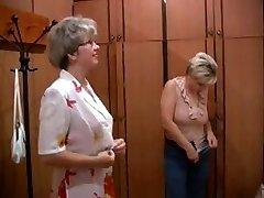 Ρωσική Μαμά - Βαλεντίνα 8