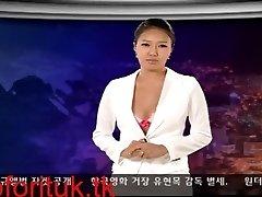 کره ای 200906295upforituk.tk