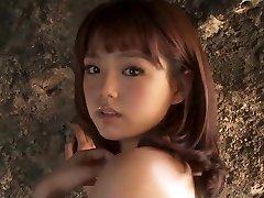 jp-girl 324