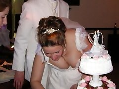 #2 BRIDES - AFTER CEREMONY Image Show