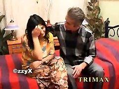 τουρκική κορίτσι γαμημένο ζεστό