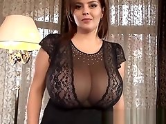 I WILL FORCE MY Hard-on & ALL MY Pleasure Gel AS DEEP AS I CAN UP YOUR PUSSY XENIA!!!