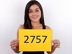 CZECH Audition - IVA (2757)