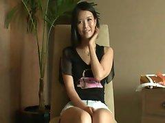 korea, korean - 일본놈 길거리 한국여자 꼬셔사 마사지1