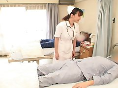 tekoki nurse 2(censored)