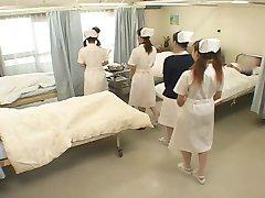 tekoki infirmière 4(censuré)