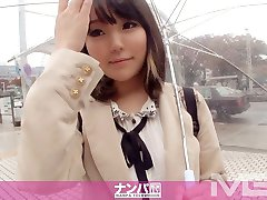 Seriously Nampa is the first and. 273 in Nagoya team Y Na? 25-year-old nurse