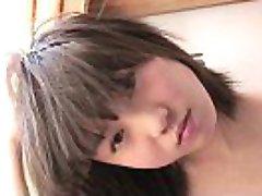 Zhang XiaoYu Chinese hot pussy fx 1 201104