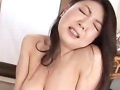 Japanese wife sex