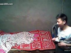 ###ping chinese man fucking callgirls.17