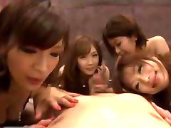 Japanese Porno Compilation 00545