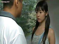 Porno japonés fad1590 2