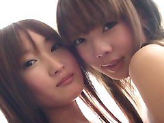 Aya & Ayaka 01