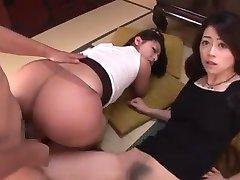 Pantyhose Cream Pie Wife