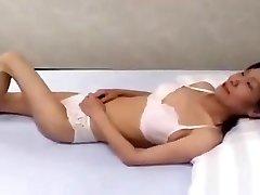 JAPANESE HAIRY GRANNY 01